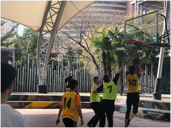 汇众教育上海徐汇游戏校区学员精彩日常之精彩篮球赛5.jpg