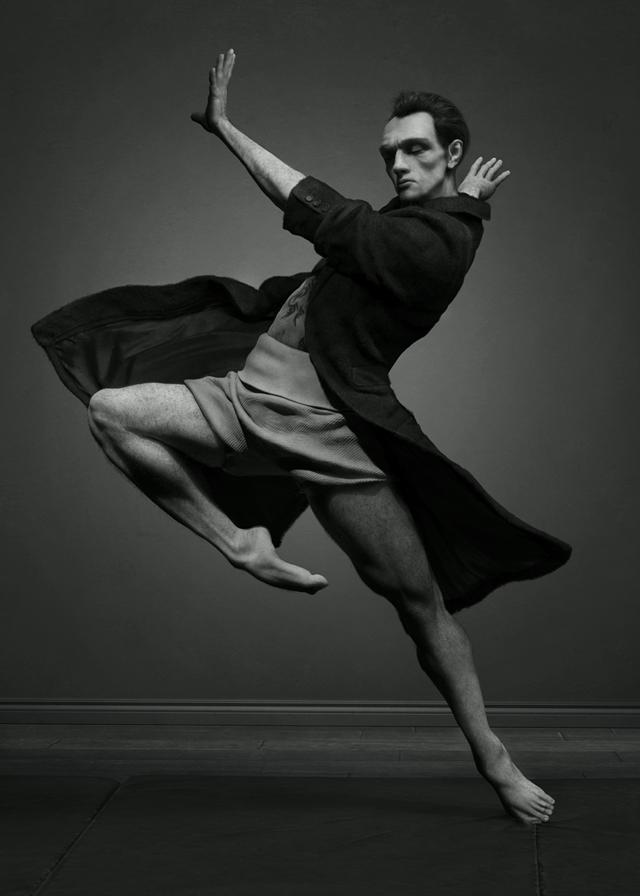 汇众教育刘明涛老师的模型作品《舞者》被ZBrush官网首页推荐_副本.jpg