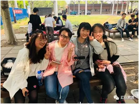 汇众教育影视动漫(北京)实训基地户外拓展训练:融入集体.jpg