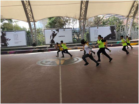 汇众教育上海徐汇游戏校区学员精彩日常之精彩篮球赛4.jpg