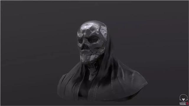 汇众教育明星学员李国庆3D角色设计作品2.jpg
