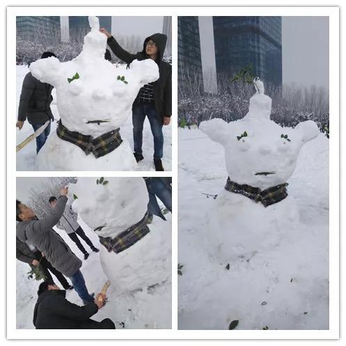 合肥汇众学员打雪仗6.jpg