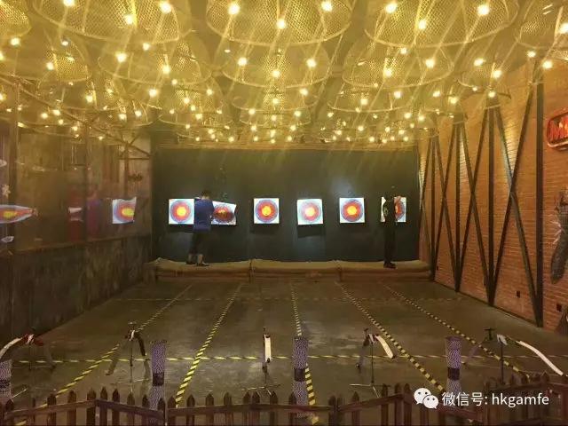 汇众教育上海虹口游戏校区在CX-81005班级拓展活场地.jpg
