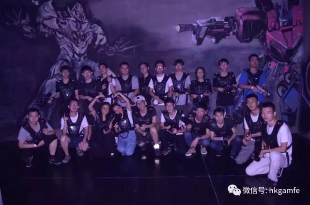 汇众教育上海虹口游戏校区在CX-81005班级拓展活动8.jpg