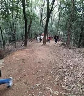 汇众长沙校区爬山吃鸡日记 (3).jpg