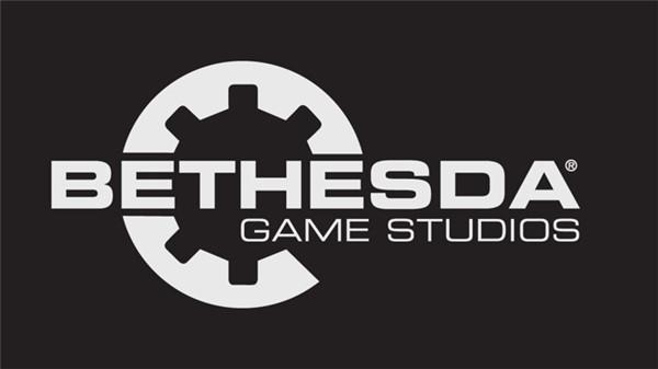 Bethesda(以下简称B社)以91%的好评游戏率成为年度冠军.jpg