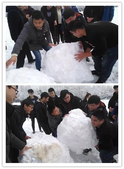 合肥汇众学员打雪仗4.jpg