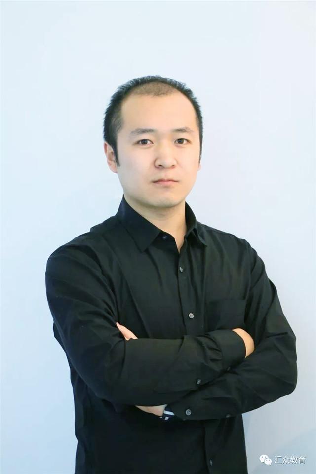 汇众教育游戏美术金牌讲师韩帅.jpg