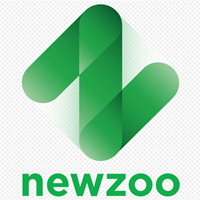 NewzooLogo.jpg