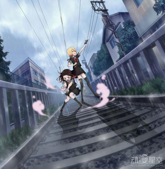 动画《魔法少女网站》4.jpg