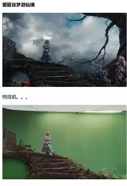 《爱丽丝梦游仙境》2.jpg