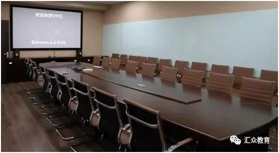 汇众教育学员参观特效工厂VHQ会议室.jpg