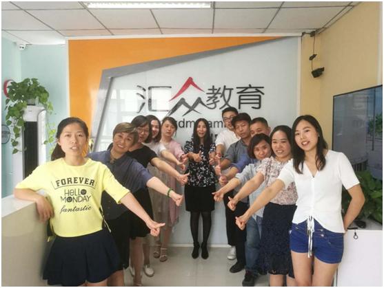 汇众教育郑州影视动漫校区:专门打造专而精的能力教育.png