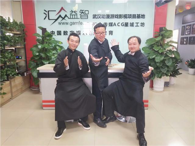 就业芦老师和任课王老师、黄老师.jpg