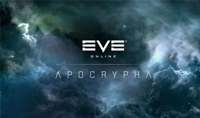 网易AR手游《EVE》预计2019年上线.png