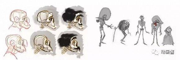 角色建模与骨架设定.jpg