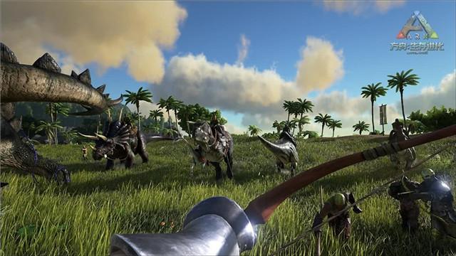 《方舟:生存进化》.jpg