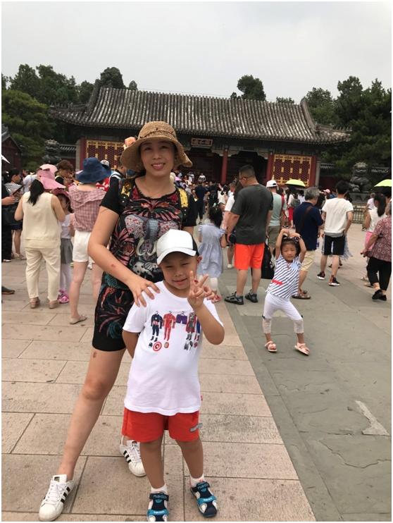 汇众教育集团2018亲子游活动 颐和园.jpg