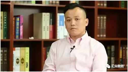 人寿财险北分大项目业务部总助-杨总接受采访.jpg