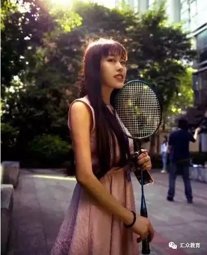 汇众教育明星学员——李lu君,河北科技大学毕业,22岁时加入网易阴阳师项目组,月薪过万.jpg