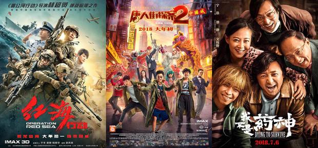 2018年中国电影票房Top 10.jpg