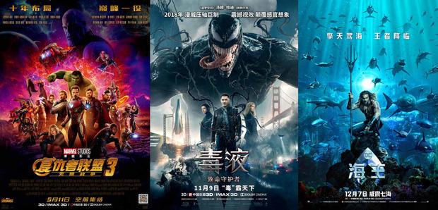 2018年进口电影中国票房Top 10.jpg