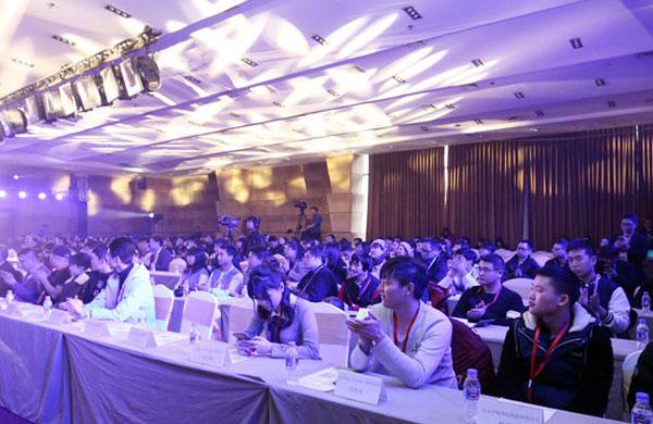 汇众教育 ―― 中国数字娱乐职业教育卓越品牌